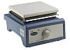 Stuart UC150 Hot Plate, Ceramic