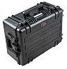 GT Line Waterproof Plastic Equipment case, 475 x