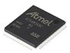 Microchip ATSAM3X8CA-AU, 32bit ARM Cortex M3 Microcontroller,
