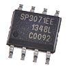 EXAR SP3071EEN-L, Line Transceiver, RS-422, RS-485, 3.3 V,
