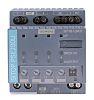 Siemens SITOP PSE200U Analogue DIN Rail Panel Mount Power Supply 24V dc Input Voltage, 24V dc Output Voltage, 3A Output
