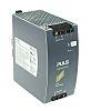 PULS DIMENSION C-Line DIN-skinnemonteret strømforsyning., 240W 24V dc