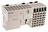 Schneider Electric Modicon M258 PLC CPU - 26 Inputs, 16 Outputs, Digital, Ethernet Networking