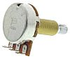 Bourns 1 Gang Rotary Carbon Potentiometer with an