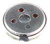 RS PRO 8Ω 0.3W Miniature Speaker 10mm Dia.