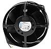 ebm-papst, 230 V ac, AC Axial Fan, 150