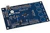 Lattice Semiconductor iCE40LP1K-BLINK-EVN iCEblink40 Evaluation