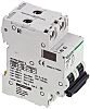 Schneider Electric Acti 9 2A MCB Mini Circuit