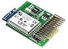 Microchip PICtail WiFi Development Kit RN-131-PICtail