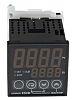 Omron E5CB PID Temperature Controller, 48 x 48mm,