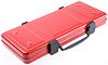 RS PRO Steel Tool Case