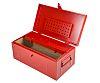 RS PRO Plastic Tool Box, 700 x 380