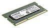 Crucial 2 GB DDR3 RAM 1333MHz SODIMM