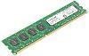 Crucial 4 GB DDR3 RAM 1600MHz DIMM 1.35V