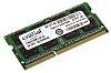 Crucial 4 GB DDR3 RAM 1333MHz SODIMM 1.35V