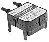 Sensirion Pressure Sensor for Air, Non-Aggressive Gas ,