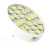RS PRO LED Capsule Bulb, No 1.5 W,