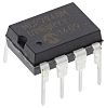 Microchip MCP7940M-I/P, Real Time Clock (RTC), 64B RAM