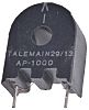 Nuvotem Talema AP-1, Current Transformer, , 10A Input,