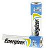 Energizer Energizer High Tech Alkaline AA Battery 1.5V