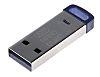 ATP 2 GB NanoDura USB Stick