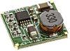 Recom Surface Mount Switching Regulator, 3.3V dc Output