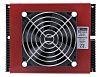 12 V dc Air Source Heat Pump, 39.6W