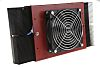24 V dc Air Source Heat Pump, 101.5W