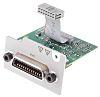 Keysight Technologies GPIB User Installable Interface Module, For