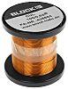 Block Single Core 0.63mm diameter Copper Wire, 28m