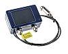Calex CIRSPMHA201CTCRTMSD mA Output Signal Infrared Temperature