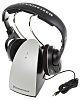 Sennheiser, On Ear (Supraural) Open Back Headphones