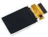 Displaytech DT022BTFT TFT LCD Colour Display, 2.2in QVGA,