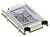 xPico Device Server Module w Encryption