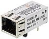 Lantronix XP1002000-05R Networking Module, 10/100 Ethernet