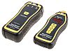 Ideal Sure Trace 955 Cable Tracer Kit CAT
