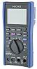 Hioki DT4282 Handheld Digital Multimeter, 10A ac 1000V