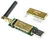 LPRS ERA-CONNECT2-PIK1 RF Transceiver Module 868 MHz, 915 MHz, 5V