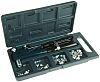 Spear & Jackson 5 Piece Mechanics Case Tool