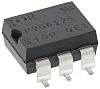 Infineon 2 A SPNO Solid State Relay, AC/DC,