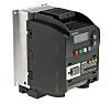 Siemens SINAMICS V20 Inverter Drive, 3-Phase In, 0 → 550Hz Out, 2.2 kW, 400 V ac, 4.8 A, 5.6 A