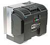 Siemens SINAMICS V20 Inverter Drive, 3-Phase In, 0 → 550Hz Out, 7.5 kW, 400 V ac