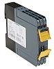 Siemens セーフティリレー, 24 V dc, チャンネル数1, 安全接点4, 3SK1121-1AB40