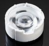 Ledil FA11902_TINA3-W, Tina3 Lens Assembly, 30 → 48