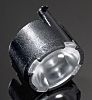 Ledil FP13031_LISA2-W-CLIP, Lisa2 Lens Assembly, 22 → 36