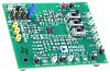 Analog Devices AD8232-EVALZ ADC Development Kit for AD8232