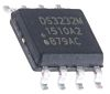 Maxim Integrated DS3232MZ+, Real Time Clock (RTC), 236B