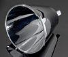Ledil Regina LED Reflector, 10°, For Use With