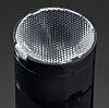 LEDiL FA11450_LXP-M2, Leila Lens Assembly, Medium Angle Beam