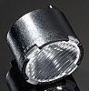 LEDiL FP11852_LISA2-O-90-PIN, Lisa2 Lens Assembly, 48 + 19